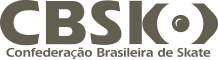 Logo CBSK